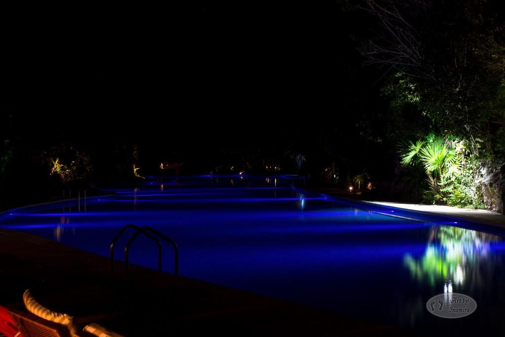 Pool (1 von 1)